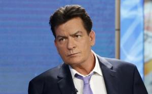 Charlie Sheen: il faut avouer sa séropositivité