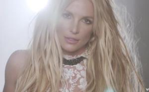 Contre le dernier clip trop sage de Britney Spears