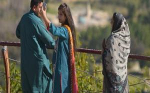 Pakistan : un selfie tue trois personnes