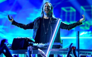 Intrusions dans la villa de David Guetta