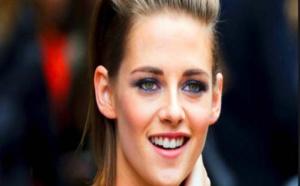 Kristen Stewart ressent du dégoût sur sa relation avec son ex