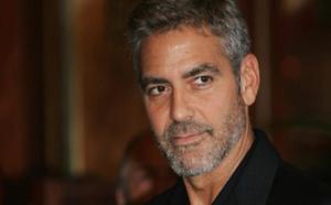 Georges Clooney en route pour la Maison-Blanche ?