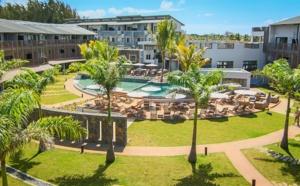 Ile Maurice: Be Cosy Appart' Hôtel, pour un séjour en toute liberté