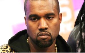 Atteint de paranoïa aïgue, Kanye West refuse l'aide des médecins