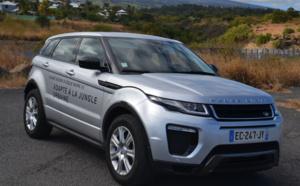 Vols de voiture en France: le Top 10 des modèles les plus volés