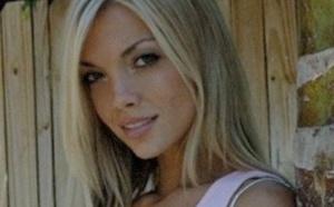 Deux anciens mannequins Playboy dénoncent le danger des implants mammaires