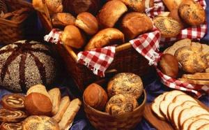 Diététique : les  pains qui font le plus grossir