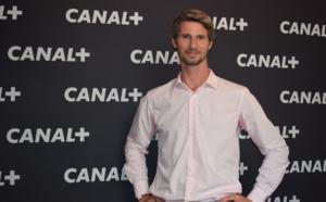 Canal+ Réunion change ses offres