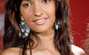 Clémence Mungroo