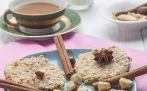 Se soigner avec les prébiotiques dans la cuisine créole