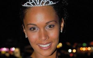 Miss Saint-Joseph 2009