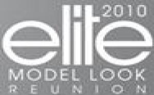 Elite Model Look Réunion 2010