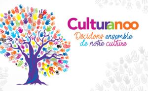 Culturanoo : Décidons ensemble de notre culture