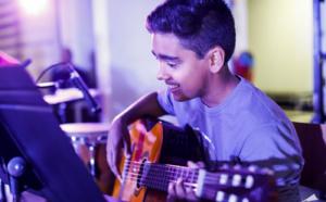 Fête de la musique : La Région Réunion pour un accès à la Culture à tous les Réunionnais