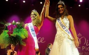 Miss Picardie 2010