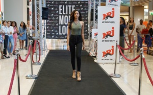 Casting Elite Model Look Reunion Island 2018 de Sainte-Suzanne : beaucoup de monde encore