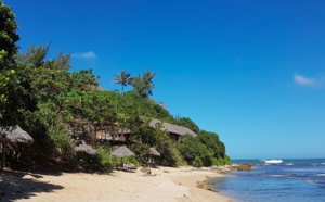 Gagnez un séjour de rêve dans le Sud-Est de Madagascar
