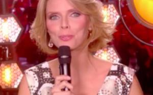 Miss filmées nues, les excuses de Sylvie Tellier