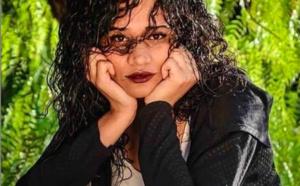 Miss Algérie 2019 : une déferlante de propos racistes