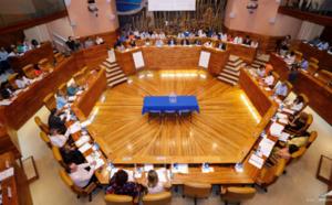 La Région recrute des ambassadeurs pour lutter contre le gaspillage alimentaire dans les lycées