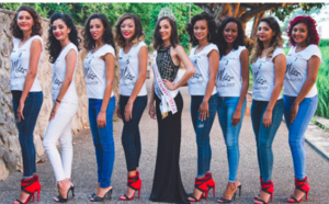 Miss Saint-Denis 2019 : qui remportera la couronne?