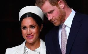 La touchante interview du Prince Harry devenu Papa
