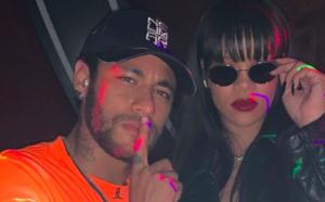 Photo: Instagram Neymar