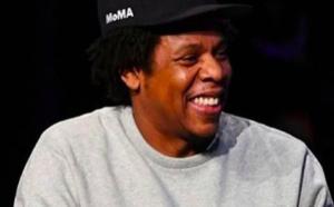 Jay-Z se lance dans le cannabis
