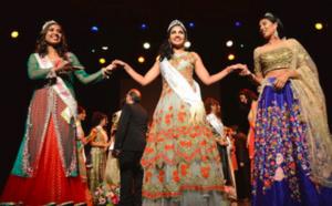 Qui sera élue Miss India Reunion 2019 ?