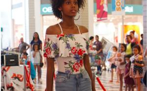 Les castings Elite Model Look Reunion Island 2019 arrivent...