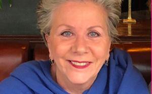 Trophées des Femmes Précieuses 2019: Françoise Laborde invitée d'honneur à La Réunion