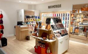 Le Sud à l'honneur : ouverture de deux nouvelles boutiques Adopt'
