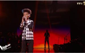 ▶️ The Voice Kids: Direction la finale pour Soan!