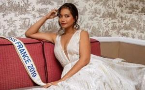 Les candidates Miss France 2020 : les 30 profils