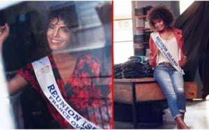 Transgenre : La Réunionnaise Louïz représentera la France des outre-mer à Miss International Queen