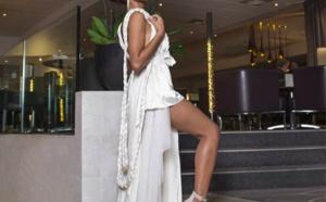 Grosses tensions au sein du Comité Miss Martinique