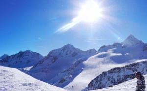 Agressions sexuelles dans le sport: le ski touché également