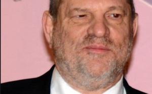 Harvey Weinstein rattrapé par le Coronavirus