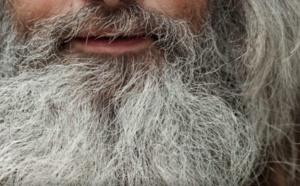 Lutte contre le Coronavirus : rasez vous la barbe !