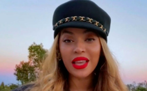 Coronavirus : Beyoncé dénonce la surmortalité de la communauté afro-américaine