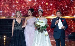 Coronavirus: Les sélections Miss France en vidéo