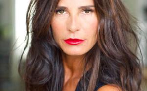 Geneviève de Fontenay gravement accusée par une ex Miss