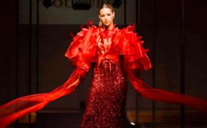 La finaliste Néo-Zélandaise à Miss Univers retrouvée morte