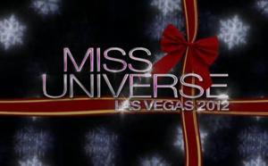 La video, hier soir des répétitions à Las Vegas