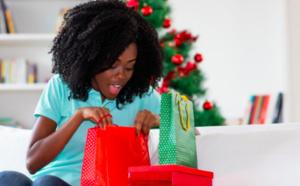 [Partenariat] Faire ses cadeaux à distance : c'est facile et rapide avec Papay.re !