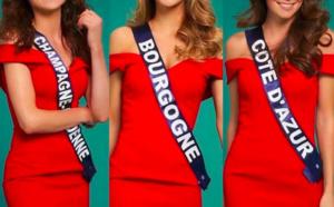 Qui est la Miss championne du test de Culture Générale?