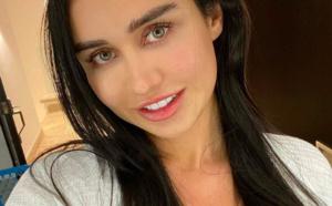 A 29 ans, la Kim Kardashian mexicaine succombe à un lifting brésilien des fesses