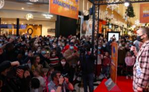 Grosse polémique autour de la cohue provoquée par Miss France dans un centre commercial