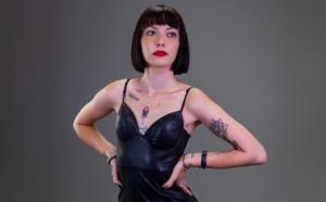 Elodie Briant : elle change de vie et se pose à La Réunion !