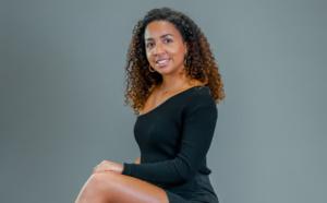 Lisa-Marie Lastouillat : réconciliée avec son corps grâce à la musculation